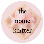 thenomeknitter