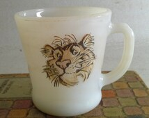Popular Items For Tony The Tiger On Etsy