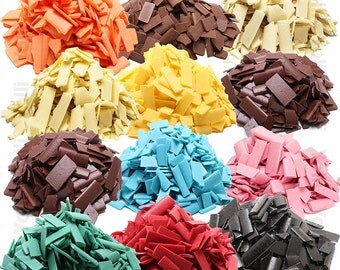 5KG Yolli Candy Melts