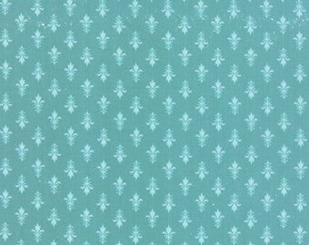 Kindred Spirits jelly roll by Bunny Hill Fabric
