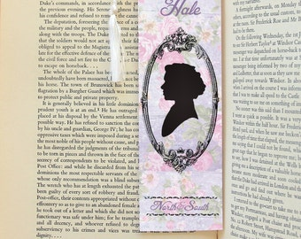 double sided bookmark template - unique 2 sided bookmark related items etsy