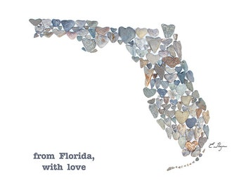 Image result for sending you love from florida