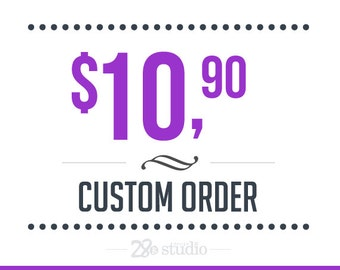 Custom Design - Graphic Design - Graphic Designer - Graphic Design Services