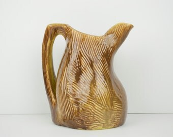 Gonder Original 901 Twig and Bark Pitcher