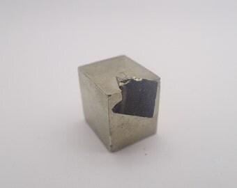 Pyrite Cubes | Spain