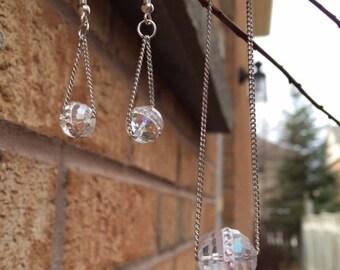 Layla - Jewelry Set