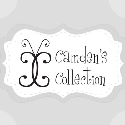 camdencreations
