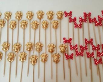 Caramel apple sticks!!!(dozen)