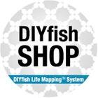 DIYfish
