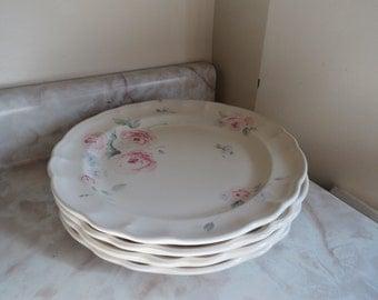 Pfaltzgraff Wyndham Dinner Plates
