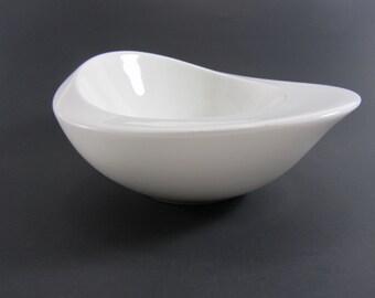 Paloma Picasso Villeroy and Boch Novello Bowl