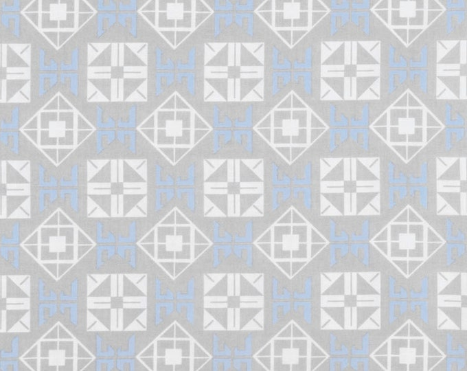 Springs Creative - Concord House - Jack Mod Square Sculpted Minky Fabric - Cotton Woven Fabric