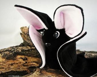 little Bat *Kryptina