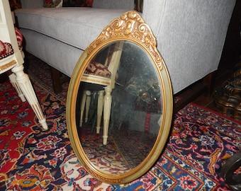 Items Similar To Hand Made Broken Mirror Wall Art On Etsy
