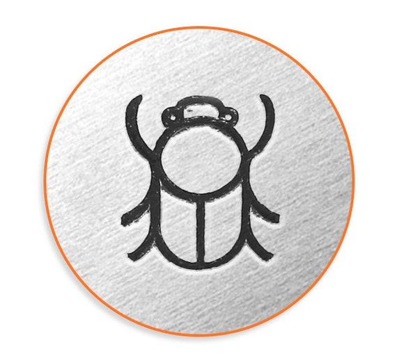 Rebirth Symbols Related Keywords - Rebirth Symbols Long ...