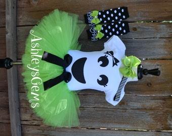 Ghost Costume, Ghost Tutu Costume, Ghost Dress, Ghostbusters Costume, Ghost Halloween Costume, Halloween Ghost, Baby Halloween Costume