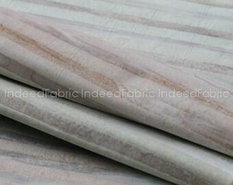 Natural Stripe Batik-  Elementals Batik Stripes Collection, Robert Kaufman, Quilting Weight Cotton Fabric