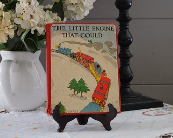First Edition, Second State, Hard cover
