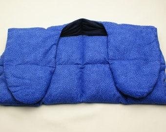 Aromatherapy Large Pack(Blue Vine)