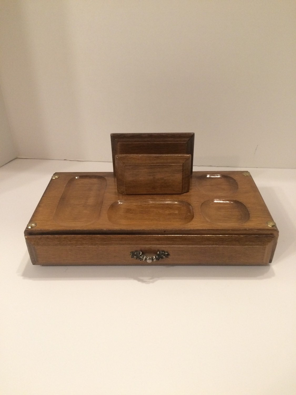 bo te bijoux vintage pour homme. Black Bedroom Furniture Sets. Home Design Ideas