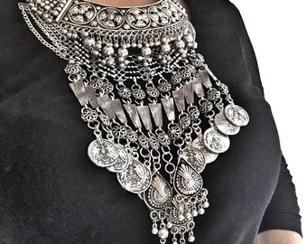 Lita Jewellery Marty necklace