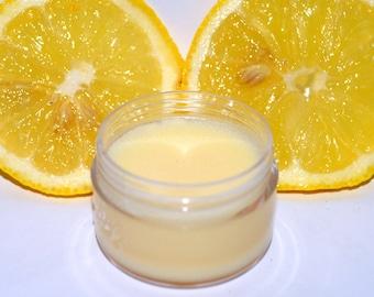 Citrus Burst Lip Balm