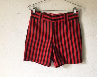 Vintage Shorts -  H.I.S for Her