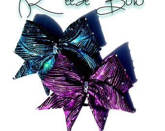 Reese Bow