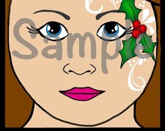 Christmas designs 3