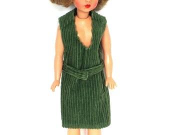 Vintage 60s dress | Etsy