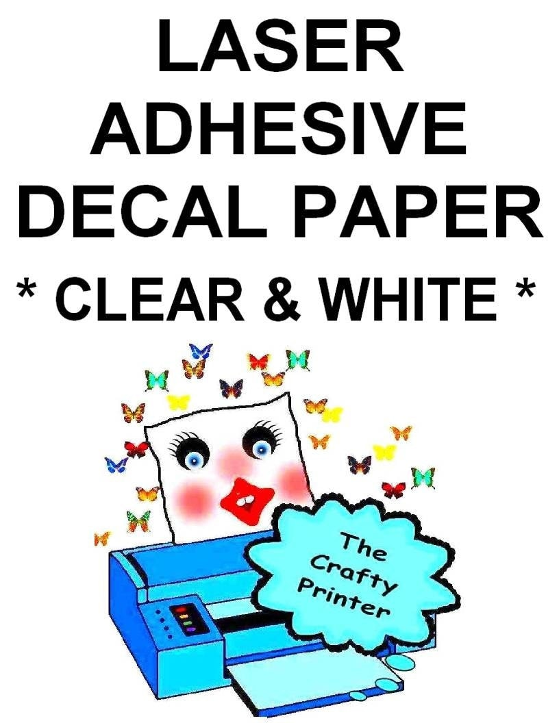 decal paper Decal paper, wholesale various high quality decal paper products from global decal paper suppliers and decal paper factory,importer,exporter at alibabacom.