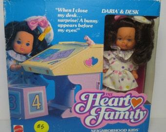 Barbie Games for GirLS Barbie princess Barbie