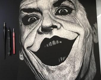 Joker OG
