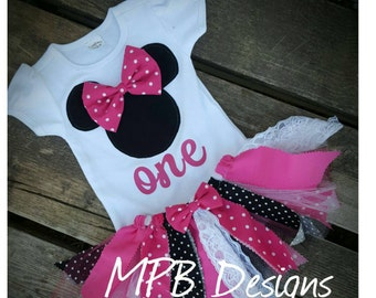 Minnie mouse birthday outfit, cruise, disney vacation, everyday outfit!