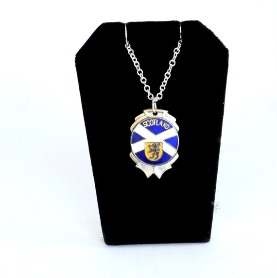Scotland Necklace Scottish Necklace Standrew's Cross. Still Bangles. Love Bangles. Guyana Bangles. Noa Bangles. Sauth Bangles. Adjustment Bangles. Visiting Card Bangles. Gild Bangles