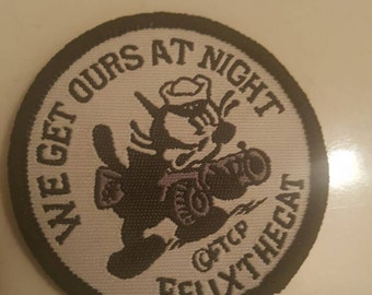 Free shipping iron on embroidered patch