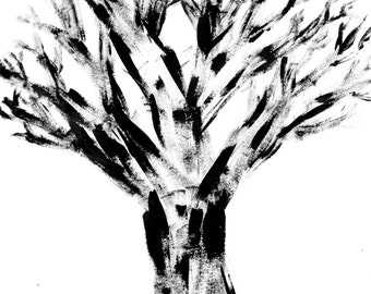 Tree of Fate