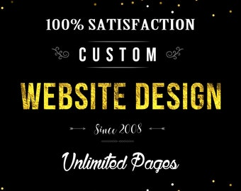 Custom website, wordpress theme, wordpress blog theme, website design, photography website, wedding website, wordpress website, wix website