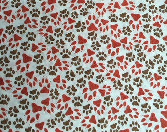 Max & Whiskers by BasicGrey for Moda Fabrics by the yard 30253 11