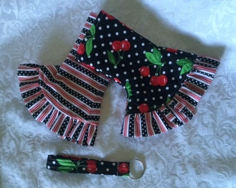 """BETTY Tula Accessories!  Drop-down menu to """"Select Style"""" to choose items you want.  Message me!  We can plan details together!"""