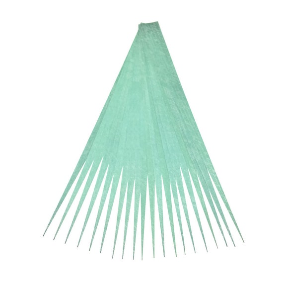 Basket Making Supplies North Carolina : Pre cut paper bead strips craft supplies