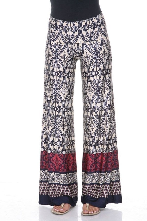 Fantastic White Mark WideLeg Palazzo Pants  Women39s