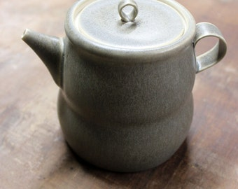 Teapot, Porcelain Teapot, Ceramic Teapot, Pottery Teapot