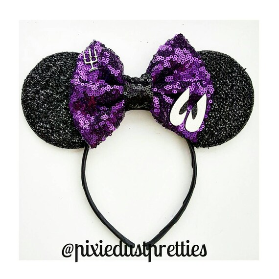 Haunted Mansion Ears, haunted, Minnie ears, Minnie mouse, mickey mouse, mouse ears, mickey ears, Halloween, spooky, my first disneyland