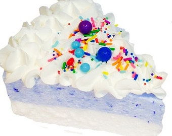 Wholesale Cake Bomb Package (12 Pack)