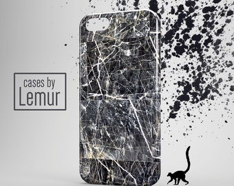 MARBLE Case For Samsung Galaxy S3 case For Samsung Galaxy S3 Mini case For Samsung S3 case For Samsung S3 Mini case cover phone