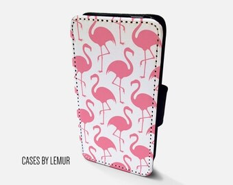 FLAMINGO Iphone 6s Wallet Case Leather Iphone 6s Case Leather Iphone 6s Flip Case Iphone 6s Leather Wallet Case Iphone 6s Leather Sleeve