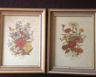 Jane Loudon Prints