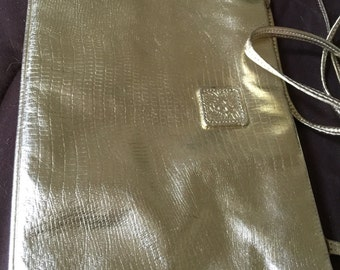 Vintage Anne Klein for Calderon Purse Bag