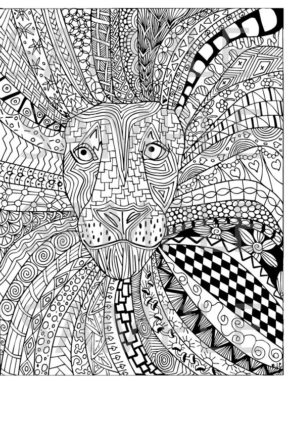 Image Result For Travel Coloring Pages